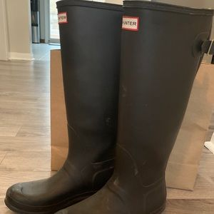 ☔️ Rain Boots